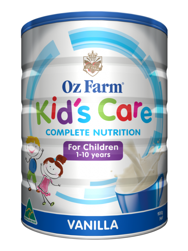 25989_OZFARM_KIDS_CARE_3D_Render_TRANSPARENT_d4287f14-4c4f-4cfb-83b2-7ed6a97ad495_1024x1024